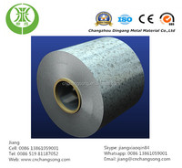 Prepainted steel coil/Color coated steel coil stone finish