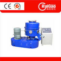 Economic Plastic Film Grinder