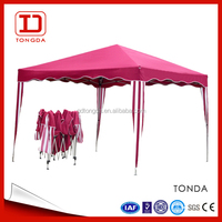 [Lam Sourcing] commercial show tent outdoor ez up