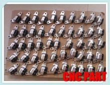 Professional Factory Sale Precision auto parts for daewoo
