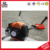 43cc Hand push brush cutter,grass cutter