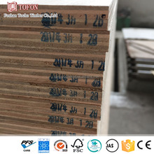 China Plywood Price At Wholesale For Sale Bendy Board For Furniture
