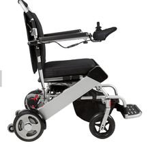 Japan wheelchair manufacturers and suppliers self-propelled folding manual wheelchair
