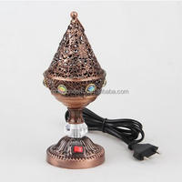wholesale electric candle warmers oil burners