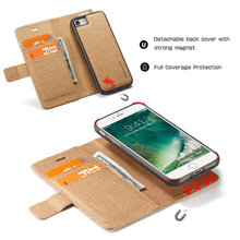 Alibaba Express China Cell Phone Accessory For iPhone 7 Case, Wholesale Mobile Phone Accessories for iPhone 7 Factory In China