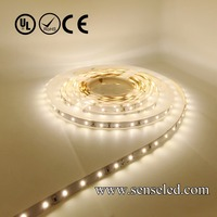 UL Listed Nonwaterproof 2 16W 18LED