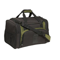 High quality luggage & travel bags with low price