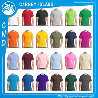 Free Shipping Free printing 12colors custom your own logo cotton printing t shirt