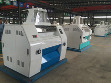 hot sell high quality 2015 new style wheat roller mill with best price