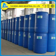Chemical Plastic Auxiliary Agents DOP Oil korea For PVC Dioctyl Phthalate DOP