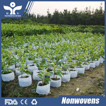 Nonwoven Flower Wrapping Material
