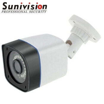 promotion ahd 1.0mp 720p cctv camera security