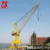 New Sytle Low Cost Fixed Column Portal Crane