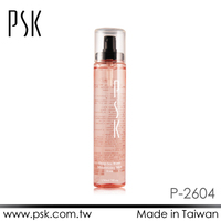 P2604 Rose water Face and Body Spray Mist