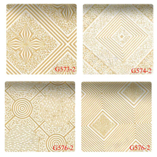 Gypsum Ceiling board price in india