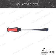 Deluxe Tyre Lever for motorcycle, small agricultural or leisure tyers (VT01125)