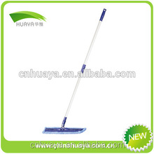 new products squeeze microfiber flat mop head