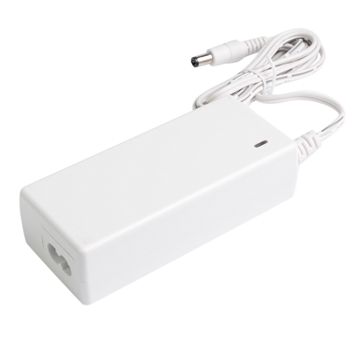 Promotion products for Notebook adapter for NEC