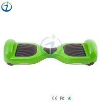 New design Multifunctional Made in China with LVD EMC charger brushless motor free shipping 2 wheels electric hoverboard scooter