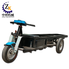 Best sale chinese diesel 3-wheel motorcycle