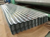 Best Size Color Coated Galvanized roofing sheet Corrugated Heat Resistant PVC flexible plastic Roofing Sheet