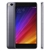 China Wholesale Wifi Xiaomi Mi5S Mi 5S Luxury Snexian Touch Best 4GB RAM 128GB ROM Android 5.1 Smartphone Mobile Phone
