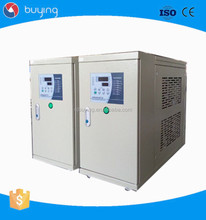 Industrial 6KW water mold temperature controller