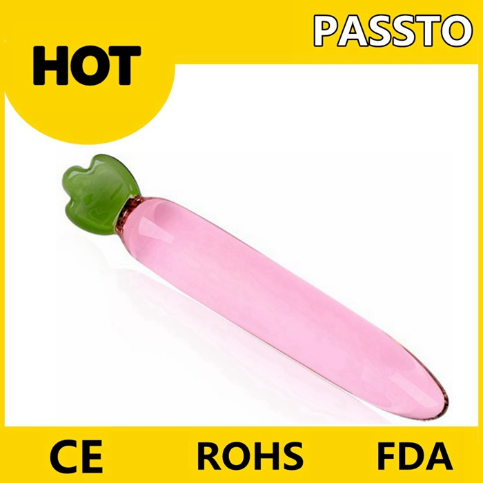 Hot selling good quality USB rechargeable women masturbating tools