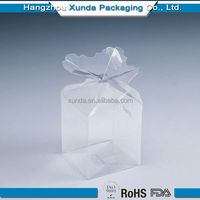 New Style packaging gift box