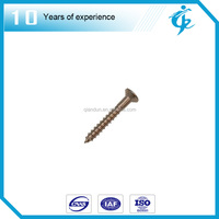 High Quality and high precision Low Price Screw