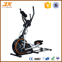 Fitness Exercise Elliptical Bike Home Trainer Orbitrack for sale