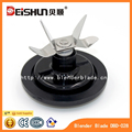 2015 Latest Blender Blade Assembly fits Hamilton Beach Blender DBD-028