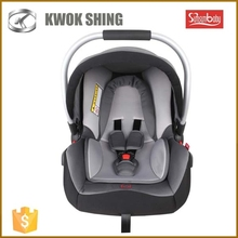 2015 hot sale group 0+ and new born to 1 years old baby car seat ece r44/04 baby car seat
