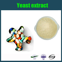 100% Natural Food color plant Red yeast rice extract