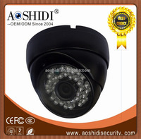 China Good quality 720p/1080p full HD IR digital color ccd camera ,day and night Waterproof ir digital color ccd camera