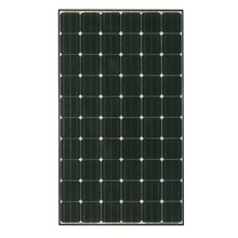 Freedom <strong>12</strong> volt Mono Monocrystalline 280 Watt <strong>W</strong> Wp Solar Panel 48v Price China 280w 290w 24v 12v