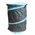 Hot Selling Custom Polyester Mesh Bag Laundry