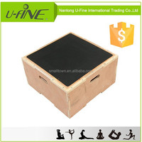 New style and new design high quality box horse