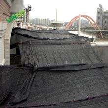 china factory supply Vegetable garden sun shade netting/hdpe sunshade nets/shade net house