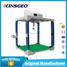 KJ-9020 jerking machine