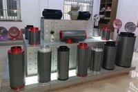 filter manufacturer small ventilation fan for per filter