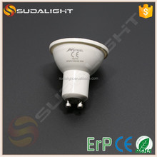 Hottest Selling Mr16 Led Bulb,4w Led Spot Lighting,Citizen Led Spotlight Gu10 Led Spotlight Price