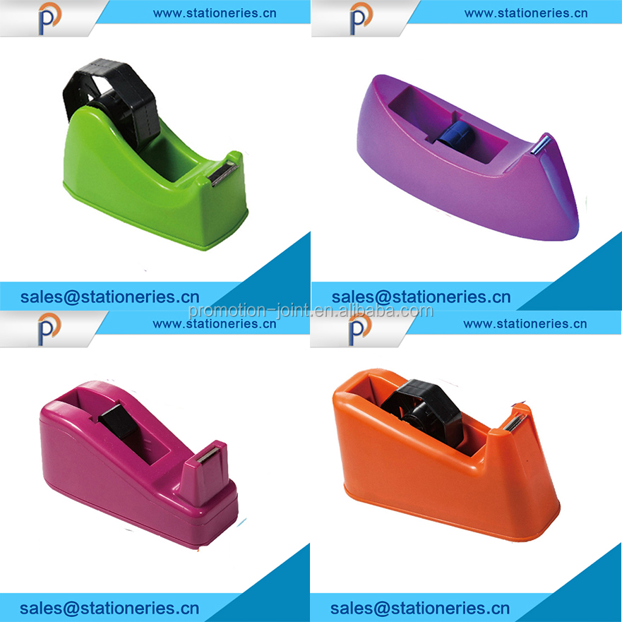 professional desktop packing tape dispenser shcool supply