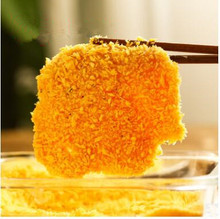 Wholesale needle shape panko breadcrumbs