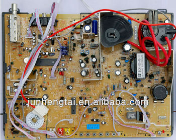 Double IC 29-34'' TV Motherboard