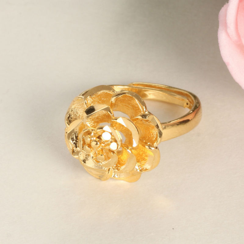 gold rings designs with price in dubai beautiful bracelets
