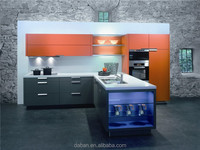 kitchen remodeling ideas into laminate kitchen cabinets