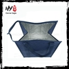 New fashional professional lunch bag, cooler bag for frozen food, food delivery cooler bag