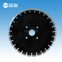 Cutting Tools Diamond Saw Blade