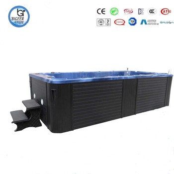 Family Swimming Spa Pool Promote Sale